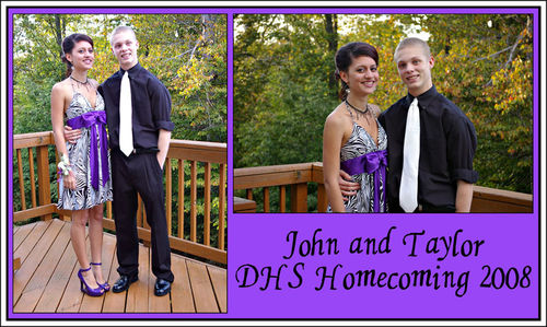 J&T-Homecoming-2008