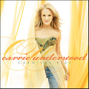 Carrie-Underwood-Carnival-R