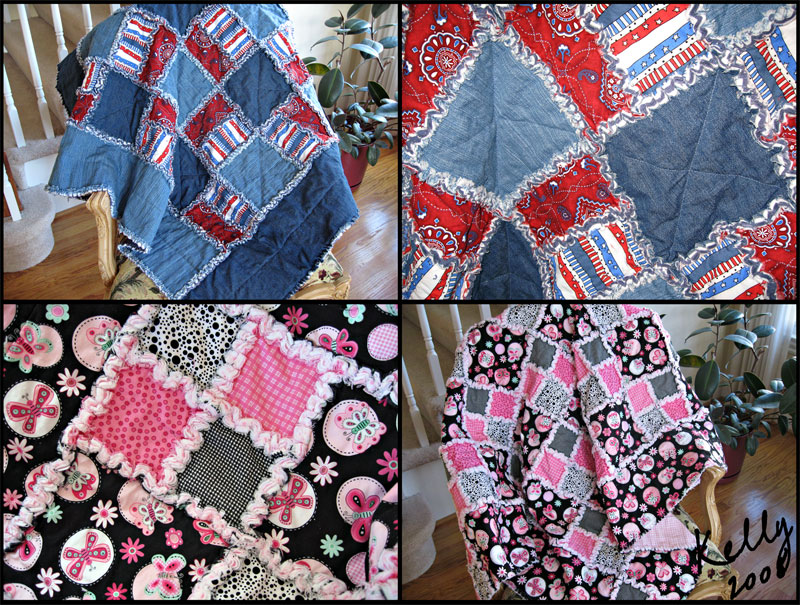 Christmas-Rag-Quilts