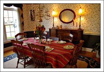 Thanksgiving-2008