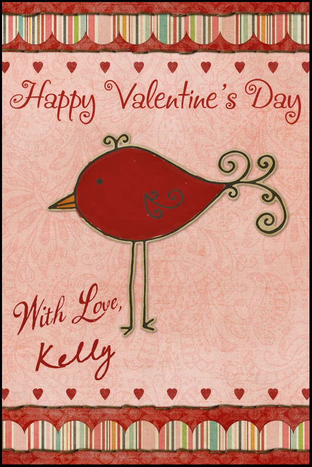 Valentine-Card-for-Blog