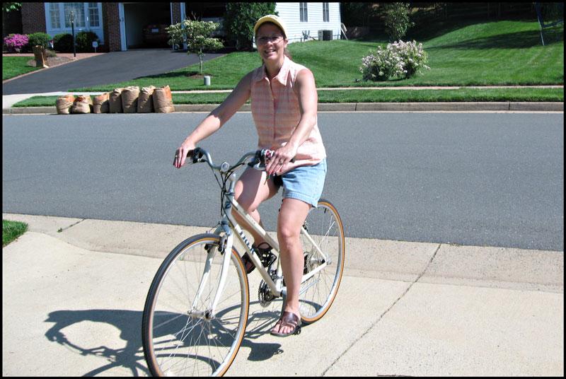 Mother's-Day-Biking-03