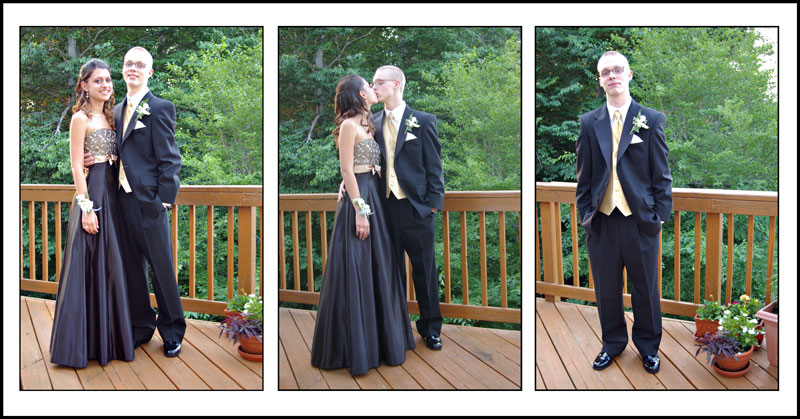 Prom-Collage-01