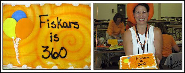Happy-Birthday-Fiskars