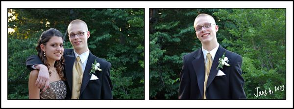 Prom-Collage-02