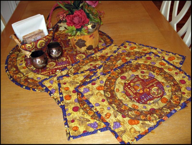Autumn Table Setting 001 (800x602)