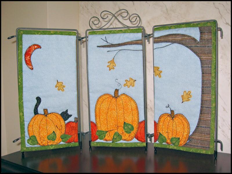 3 Panel Mini Quilt (800x602)