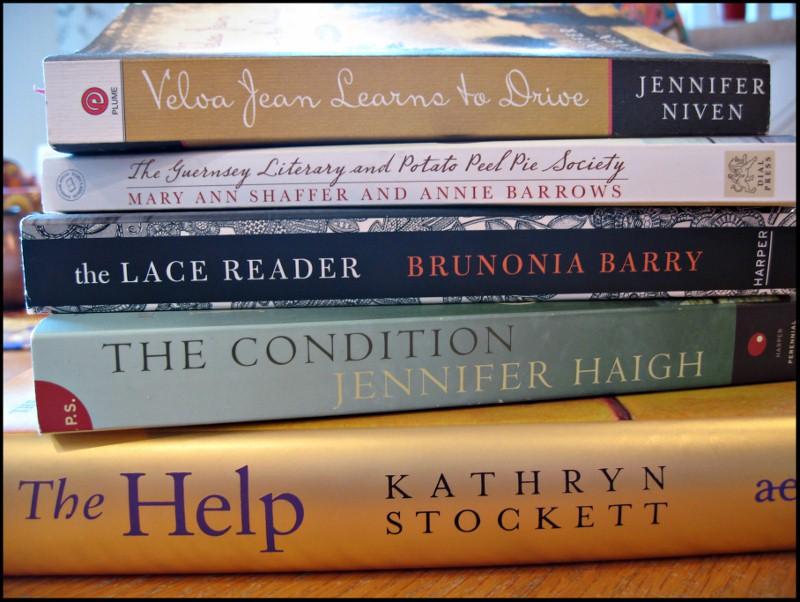 Books, books, books (800x602)