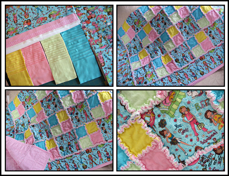 Keily's-Quilt-02