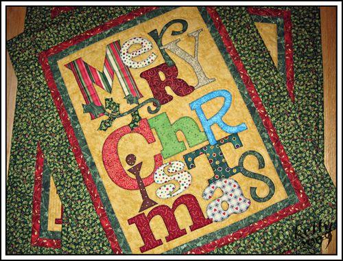 Merry-Christmas-Wall-Hangin