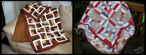2quilts