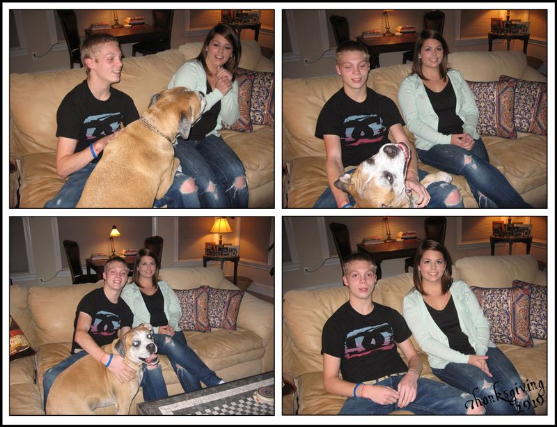 Thanksgiving-Kids-2010