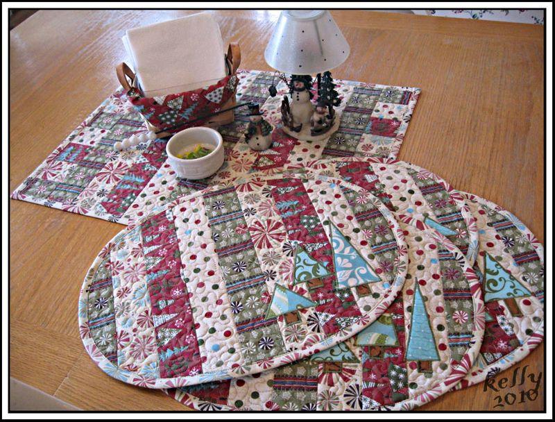 Christmas-Table-01
