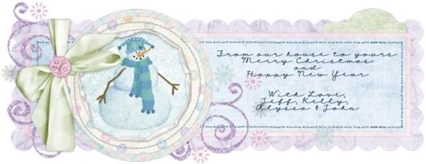 _SP_Blogwear_WinterWonderla