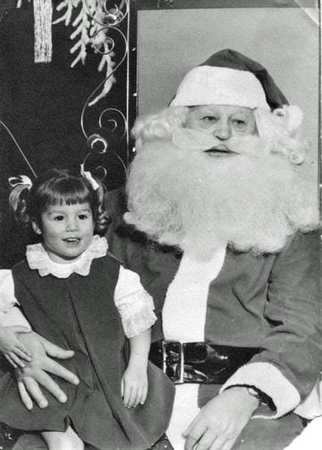 1963_santas_lap_1