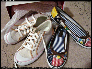 Springfootwear