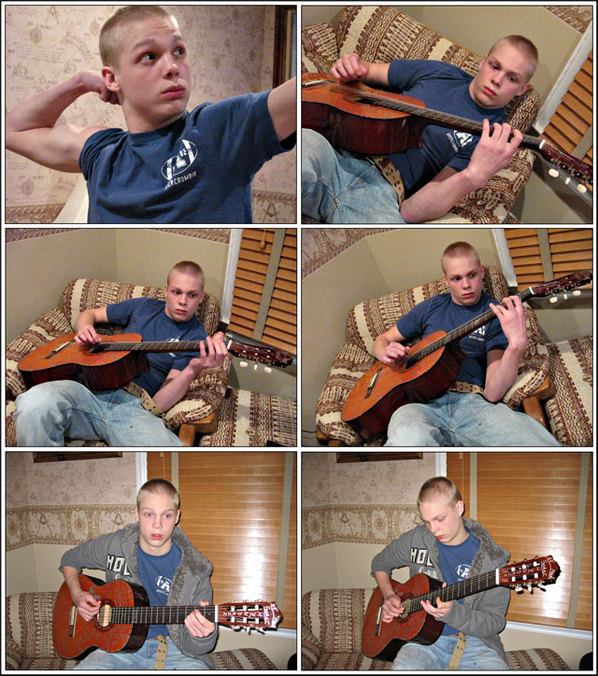 Guitarmancollage_2