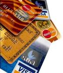 Credit_cards_5
