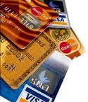Credit_cards_5