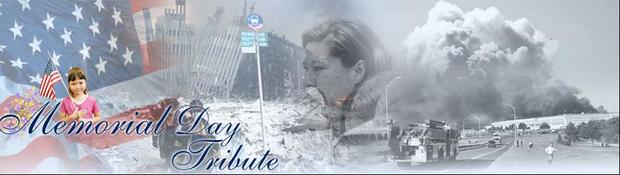 Memorial_day_tribute_2