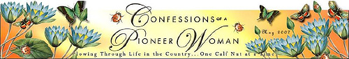 Confessions_of_a_pioneer_woman_blog