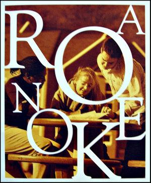 Roanokecollege_4
