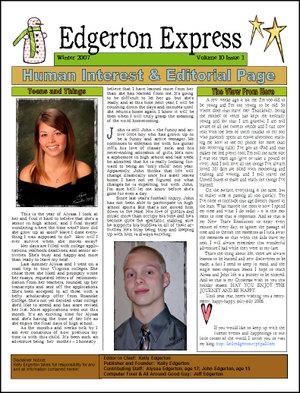 2007newsletter_2