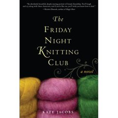 Friday_night_knitting_club_2