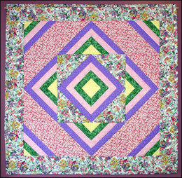 Finishedquilt_4
