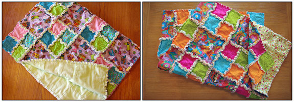 Finishedragquilts_3