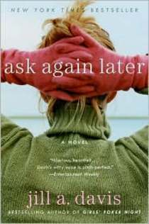 Ask_again_later_4