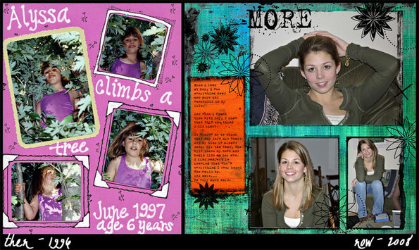 Scrapbookingthennow_2