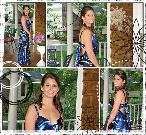 Promcollage
