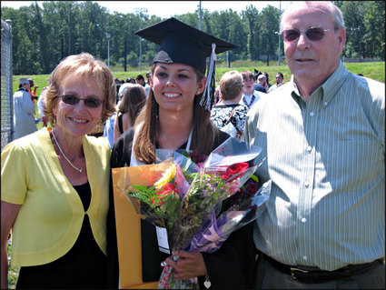Graduationwithgrammypo_2