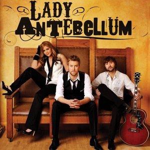 Lady_antebellum_2