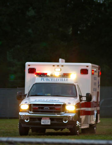 Ambulance_fourth_quarter