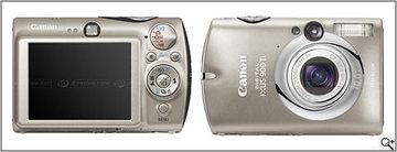 Canon_ixus900ti_frontback0