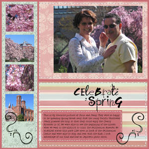 Celebrate_spring_miss_mint_kit_2