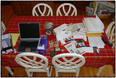 Christmas_card_assembly_1