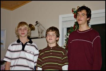 Christmas_eve_boys