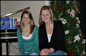 Christmas_eve_girls