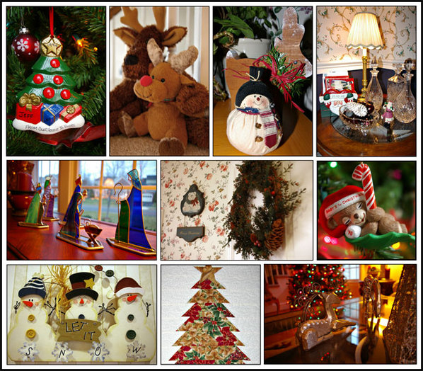 Christmascollage2