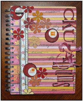 Ckua_notebook_2