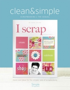 Clean_simple_the_sequel_1