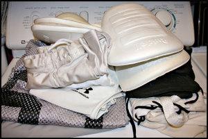 Cleanfootballlaundry