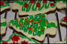 Cookies_2_1