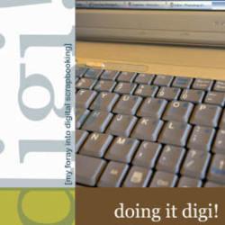 Digi_class_title_page_2