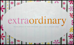 Extraordinary_logo