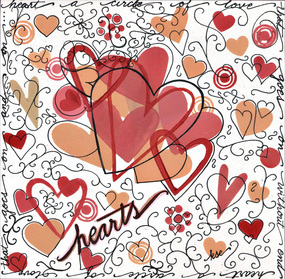 Hearts_left