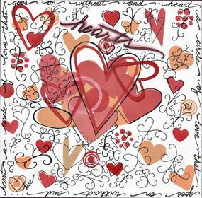 Hearts_right_1